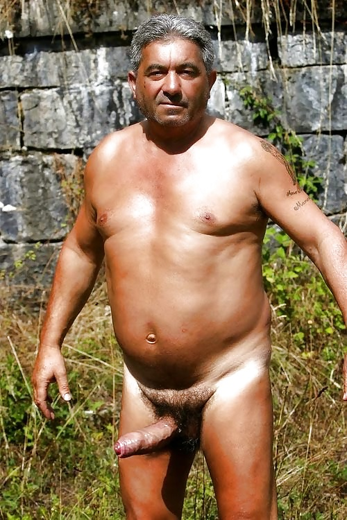 Indian Girl Old Man Sex