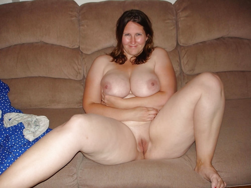 Bbw house wifes naked, porn pic movies