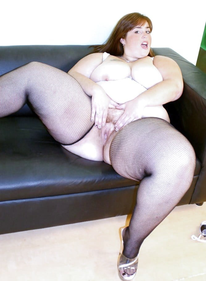 Bbw destiny nude — photo 3