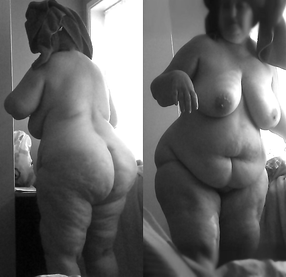 I Need A Bbw To Cuddle With Asap I Love Me Some Bbw