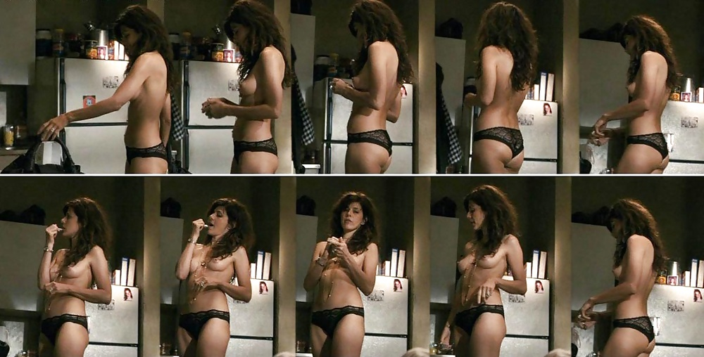 marisa-tomei-butt-sex-video-nude-real-sexvideo