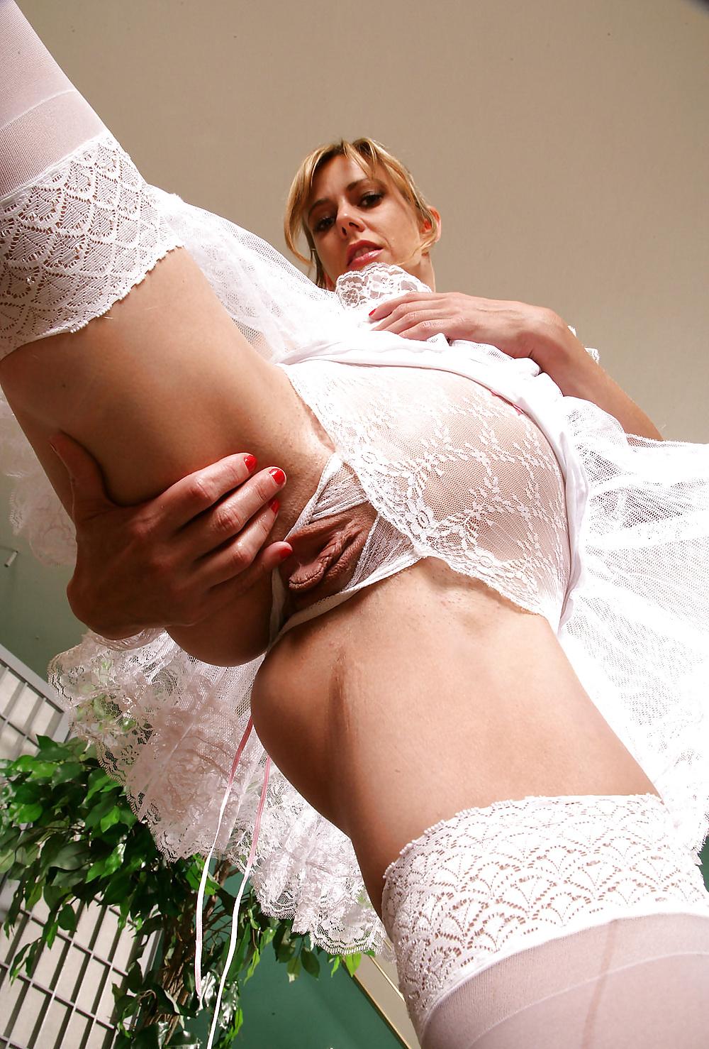 Bride porn pussy — photo 7
