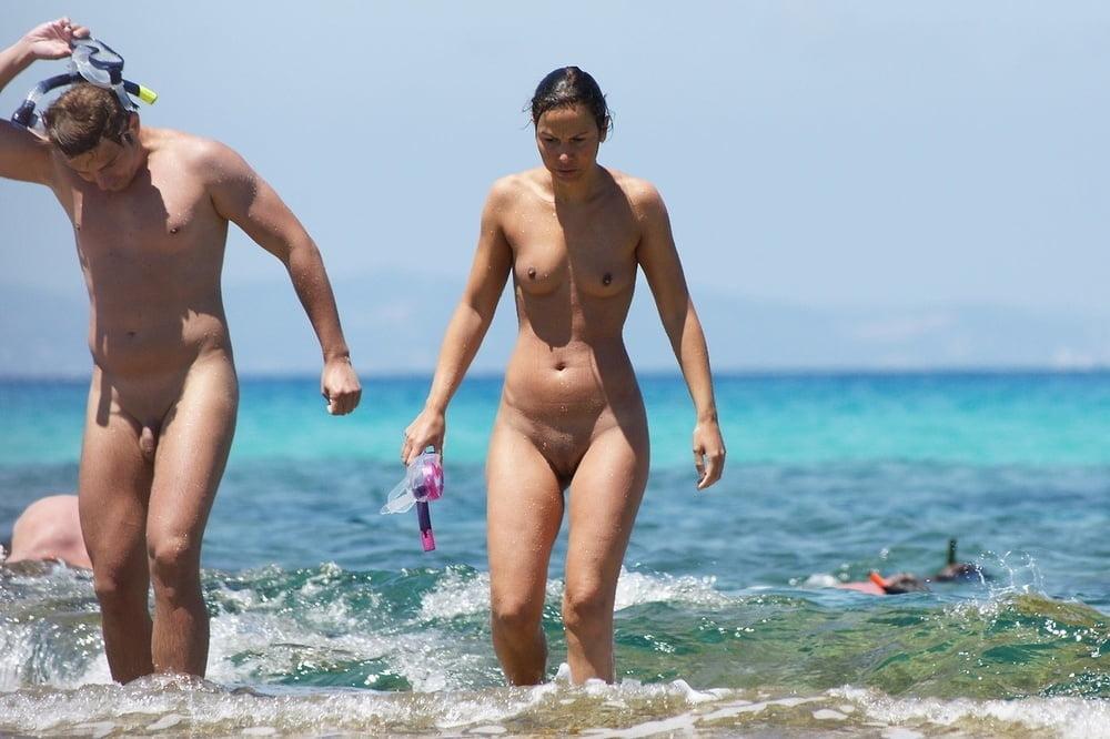 Tiny dick nude beach-3672