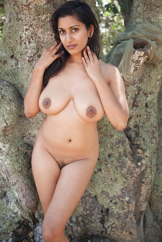 Indian super boobs-2078