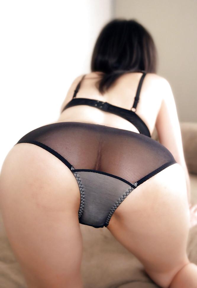 black-ass-panties-nude-celeb-upskirt