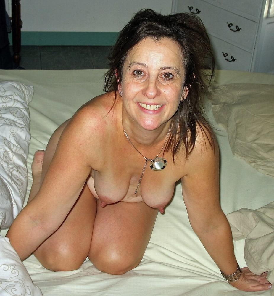 Monique alexander derrick pierce in my dad shot girlfriend mom stockings porn tube