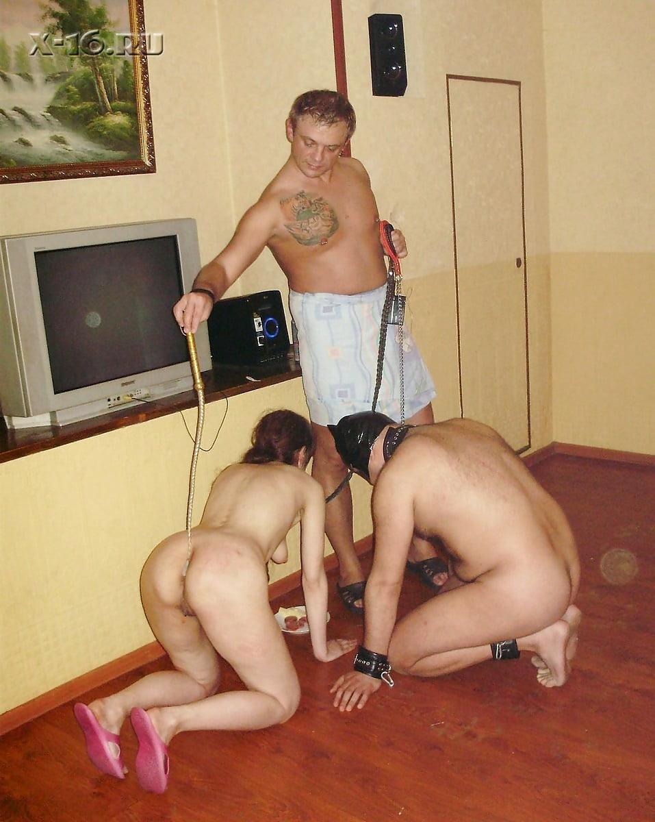 Смотреть порно видео семья извращенцев