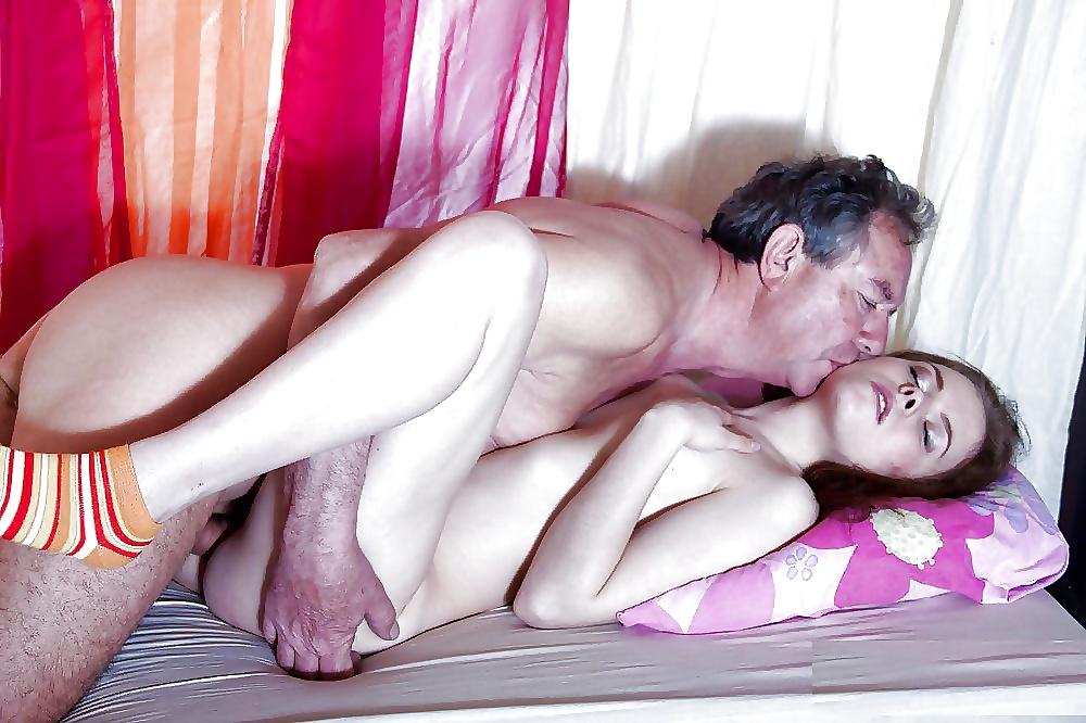 Father Daughter Virgin Hentai Gif