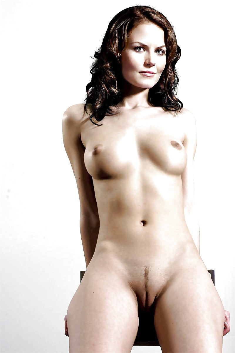 Fuck ass standing sex hot naked girl masterbateing