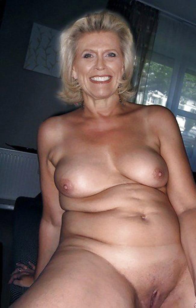 Big tit milf jacks dick