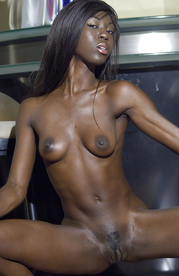sexy-thin-ebony-girls-nude