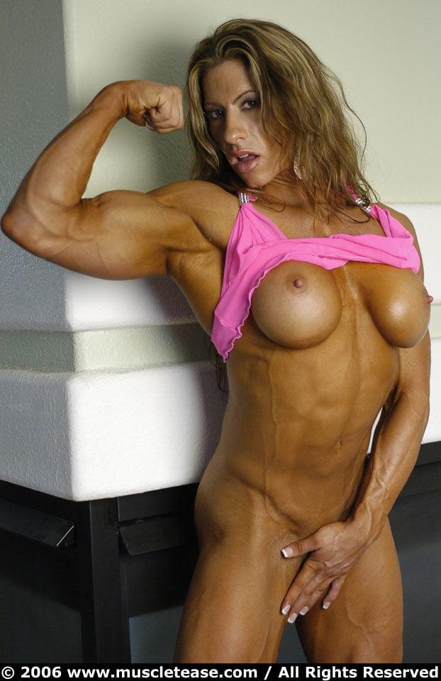 Biceps sex, red tube purtian rico girls porn