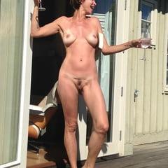 Nude catherine 50 Nude