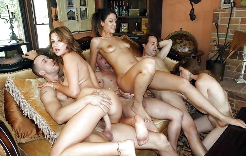 nj-adult-communities-naked-swollen-labia