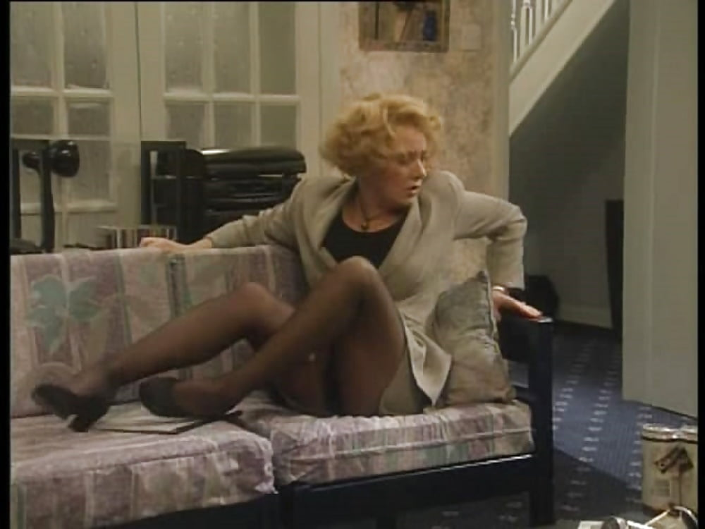 Actress Michelle Holmes - 86 Pics  Xhamster-5557