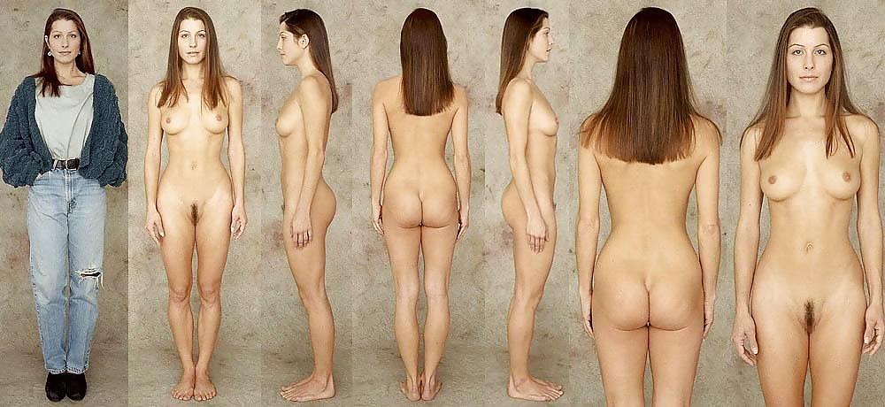 Photos Pics Ordinary Women Naked