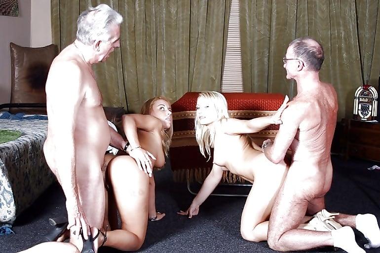 пожилой мужик снял русскую проститутку в спб порно фото настоящего