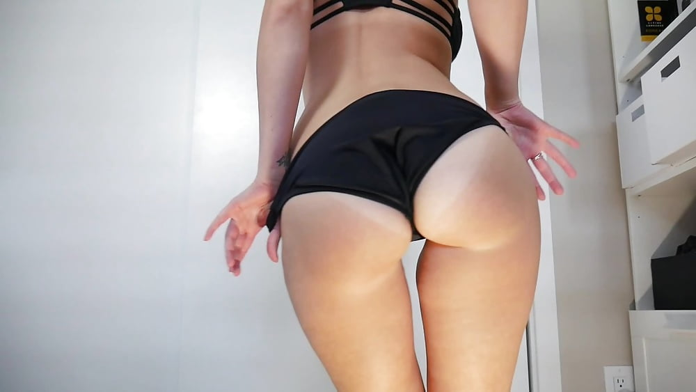 Ashley Alban Nude Leaked Videos and Naked Pics! 61
