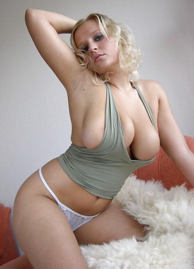 Проститутки челябинска пышечки — 15
