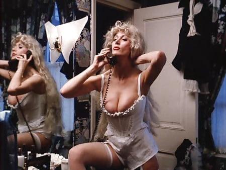 full naked kerala aunty ass images