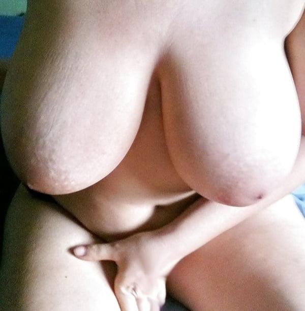 amateur candid pantyhose