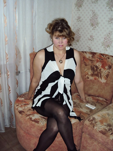 Free amateur mature wife erotic stories