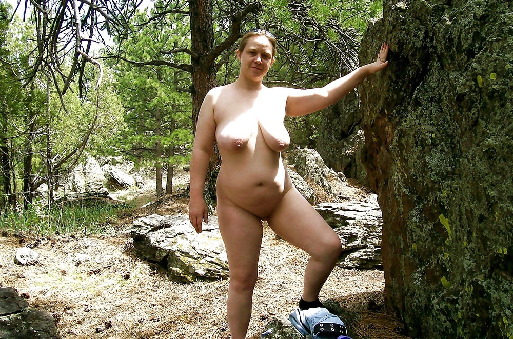 fat-young-sexy-nudism-gallery-big