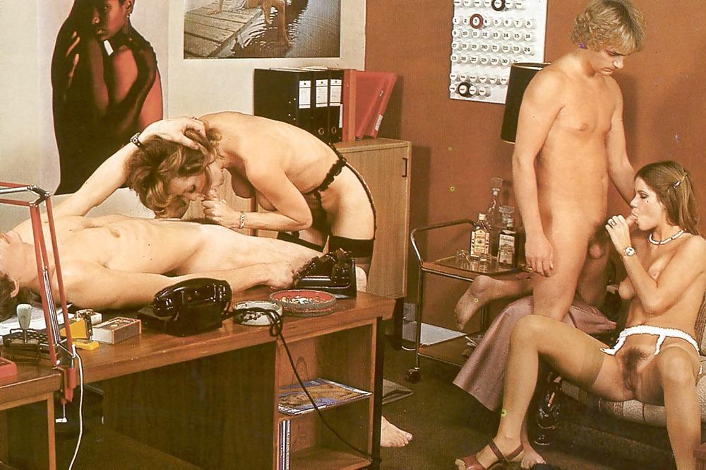 Порнофильмы немецкие теткино, узбечка малинки пизда фото домашние