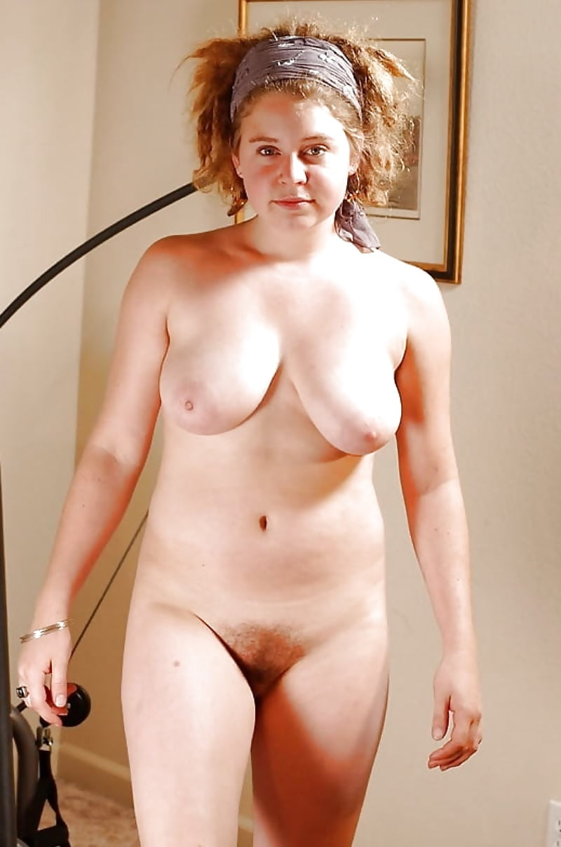 jailbait-upskirt-chubby-hairy-young-tan-line-galleries-girls-money-vids