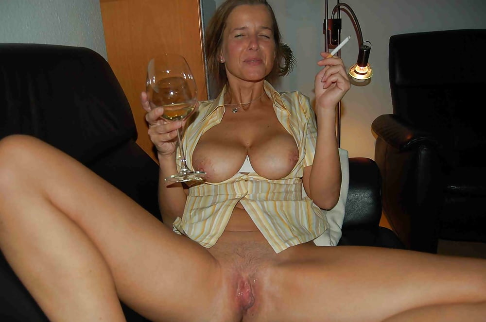 amateur-milf-clips-in-las-swinger-vegas