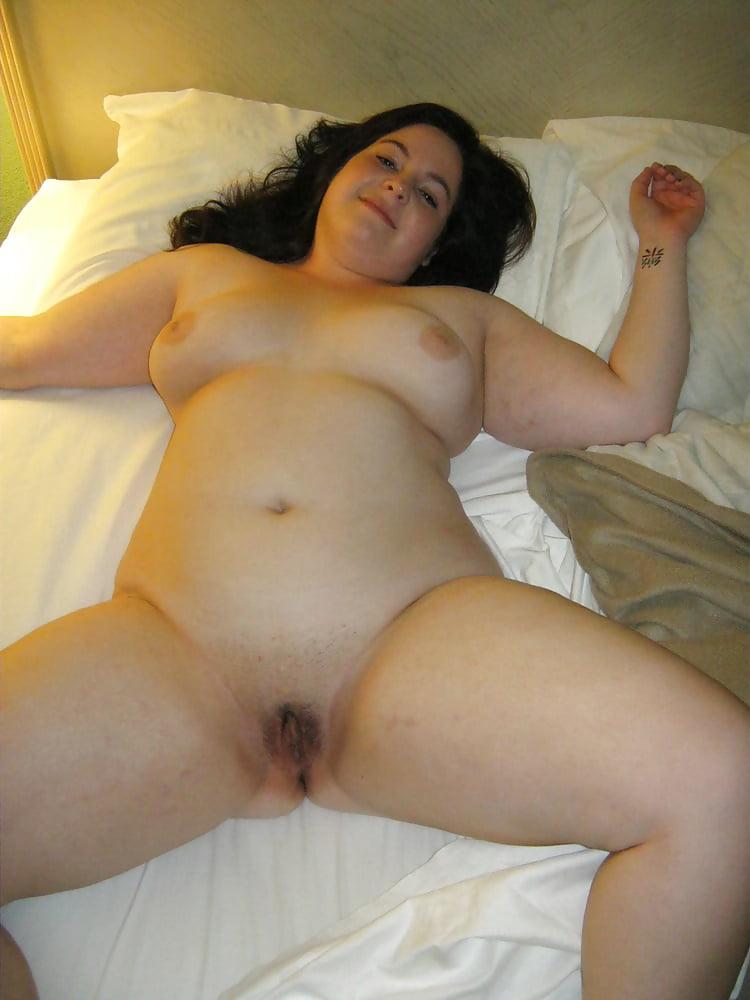 Sexy nude bbw amateurs bubble