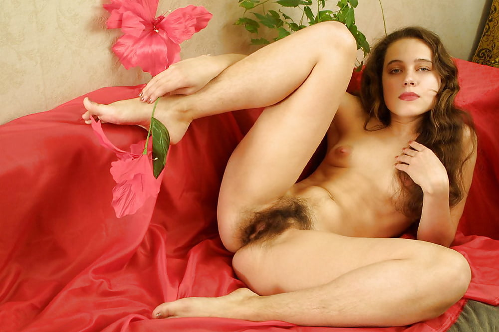 Nudeandhairy Mona Pins Hairy Arm Pits Stepmother Sex Yes Porn Pics Xxx