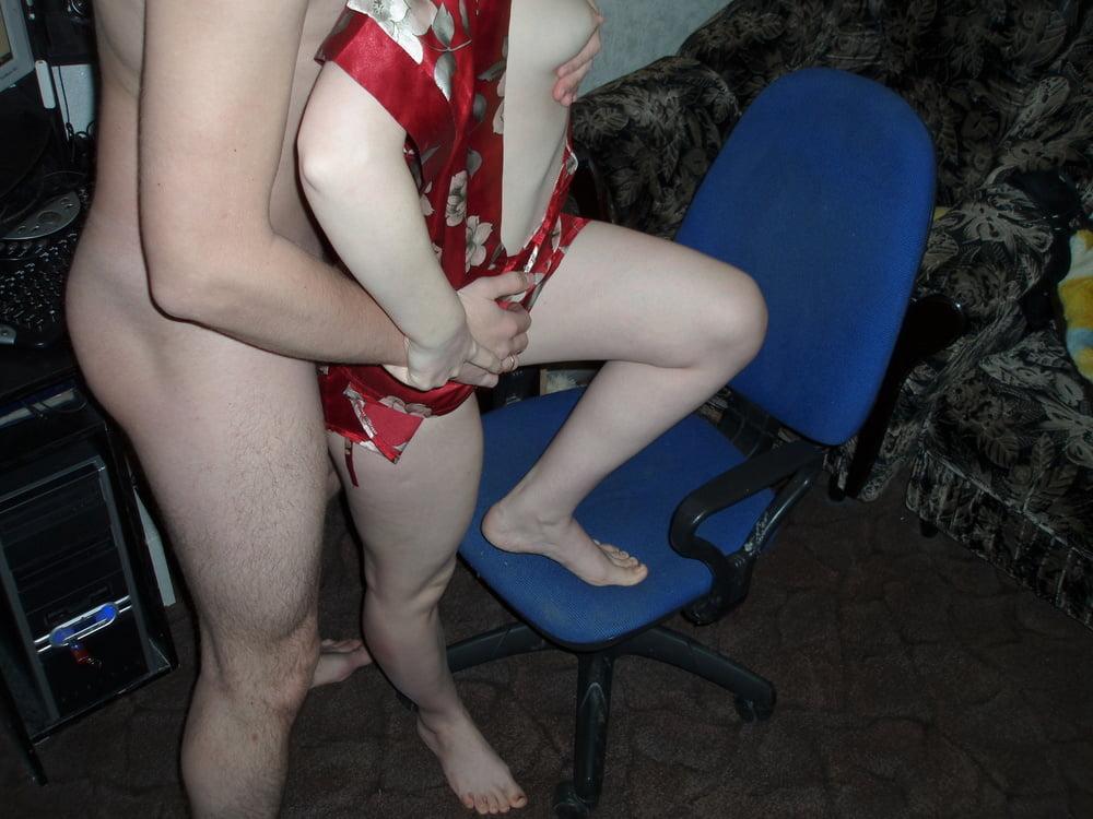 домашнее порно муж и жена в халатике приятно любыми