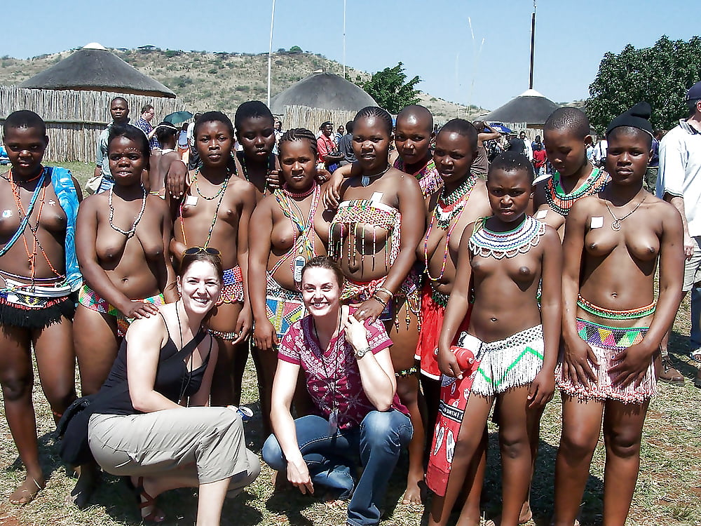 African naked girl zulu dance, tiny naked virgin