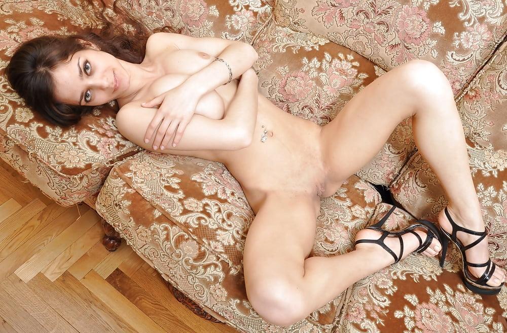 Секс девушки нижний новгород дешевые, лучший отсос сисястой бабы