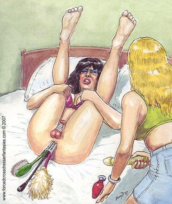 Porno photo Britney boykins shemale