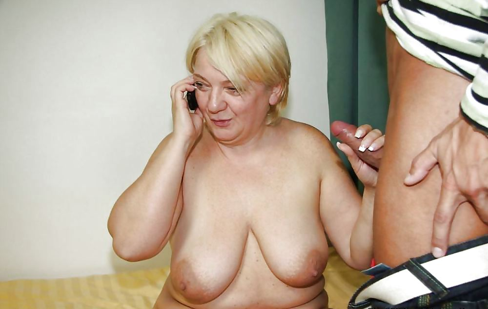amateur-mature-mother-in-law-pussy