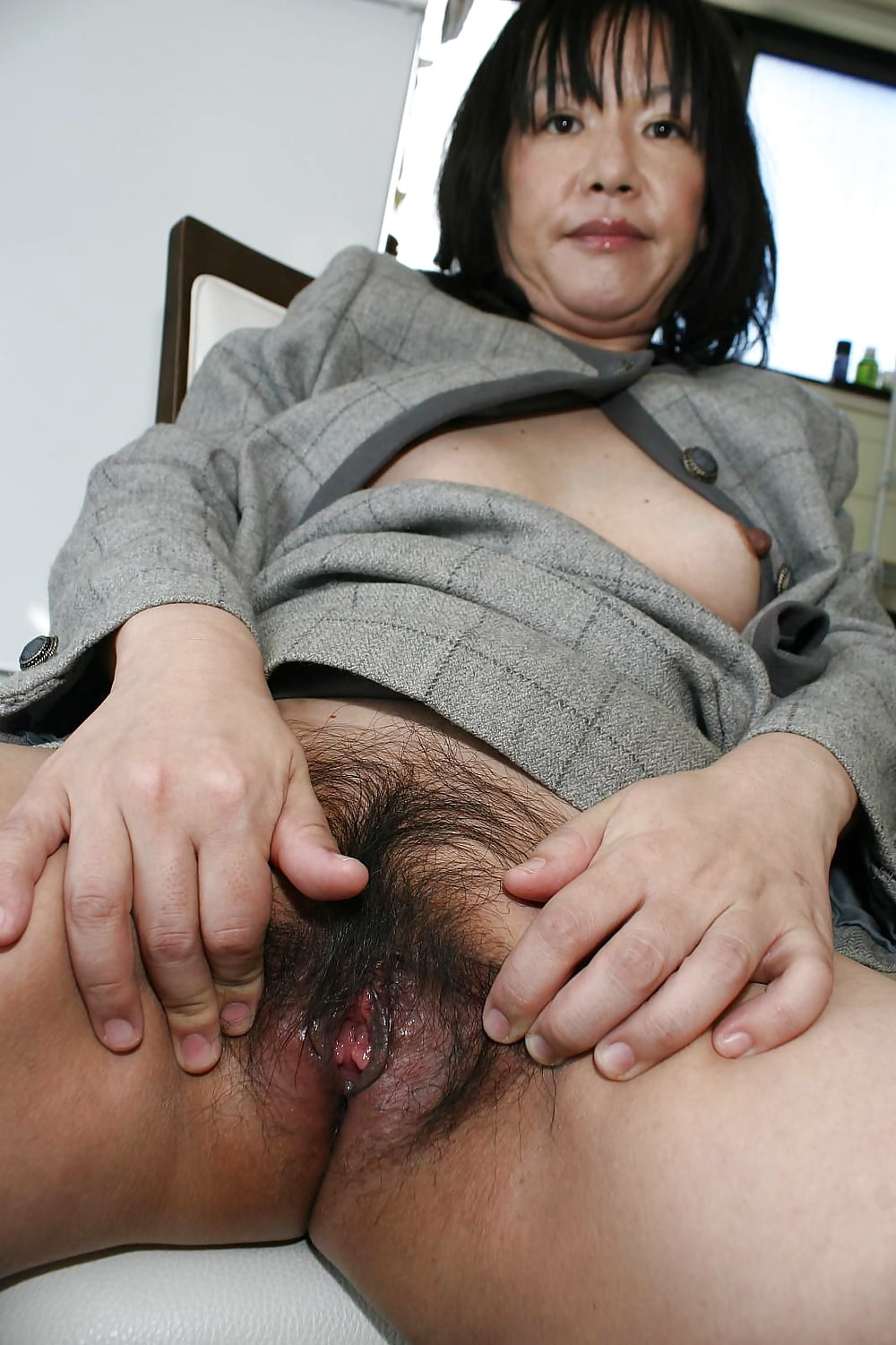 and-naked-hairy-pussy-post-mature-japanese