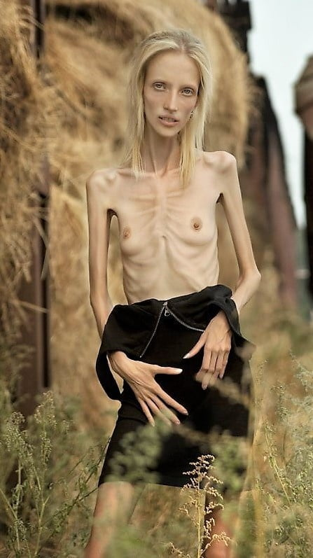 anorexic-model-nymph-naked-pornclips-video