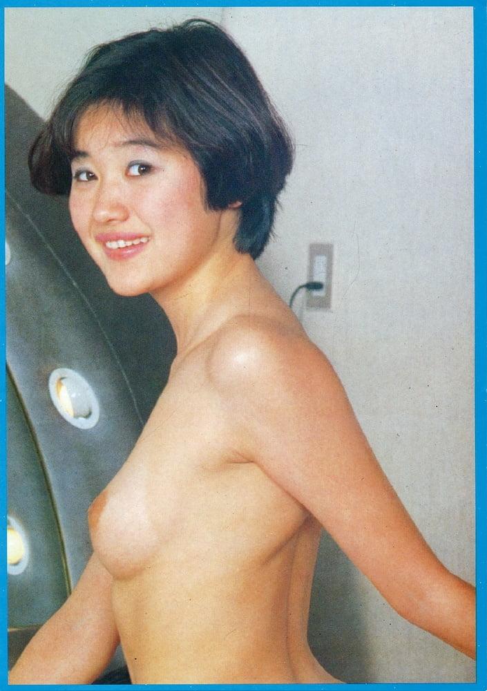 Carol nash rare dp filles de passes 1992 - 1 part 2