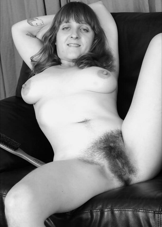 Hairy Velma Pics IXXX 1