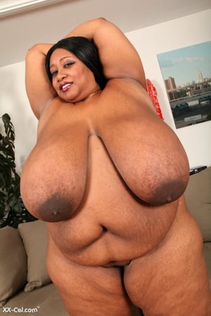 Topless Origin Of Buck Naked HD