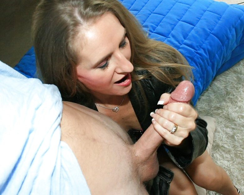Hot fetish shemale gets fucked