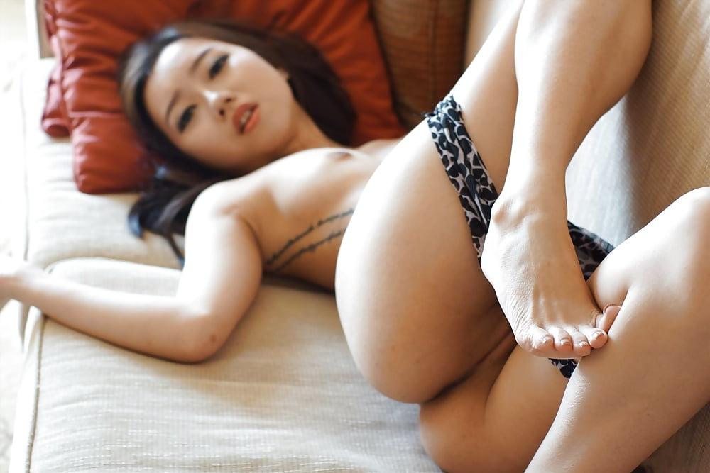 Cheryl Wee