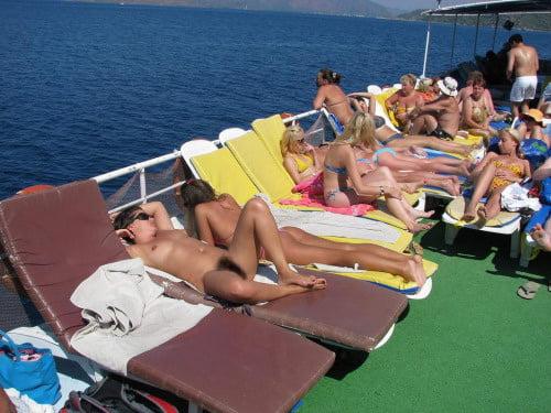 Nude beach men videos-8550