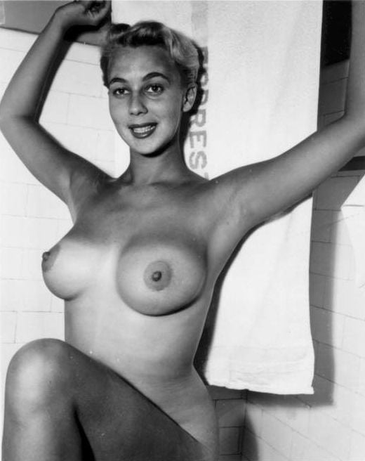 Miriam Fairfax - 11 Pics