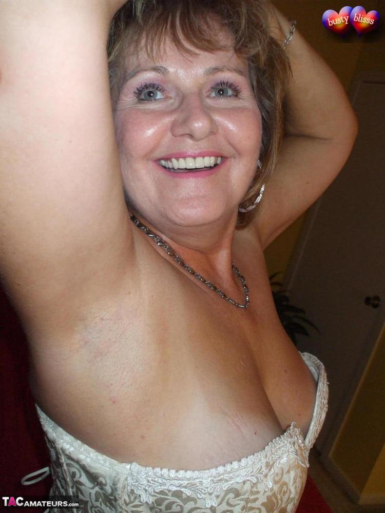 Deniz wife xxx amateur young