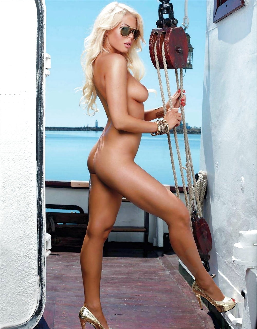 Nude playboy photos of roxana martinez — pic 10