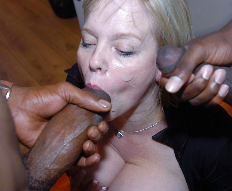 Husband with girl and wife caught