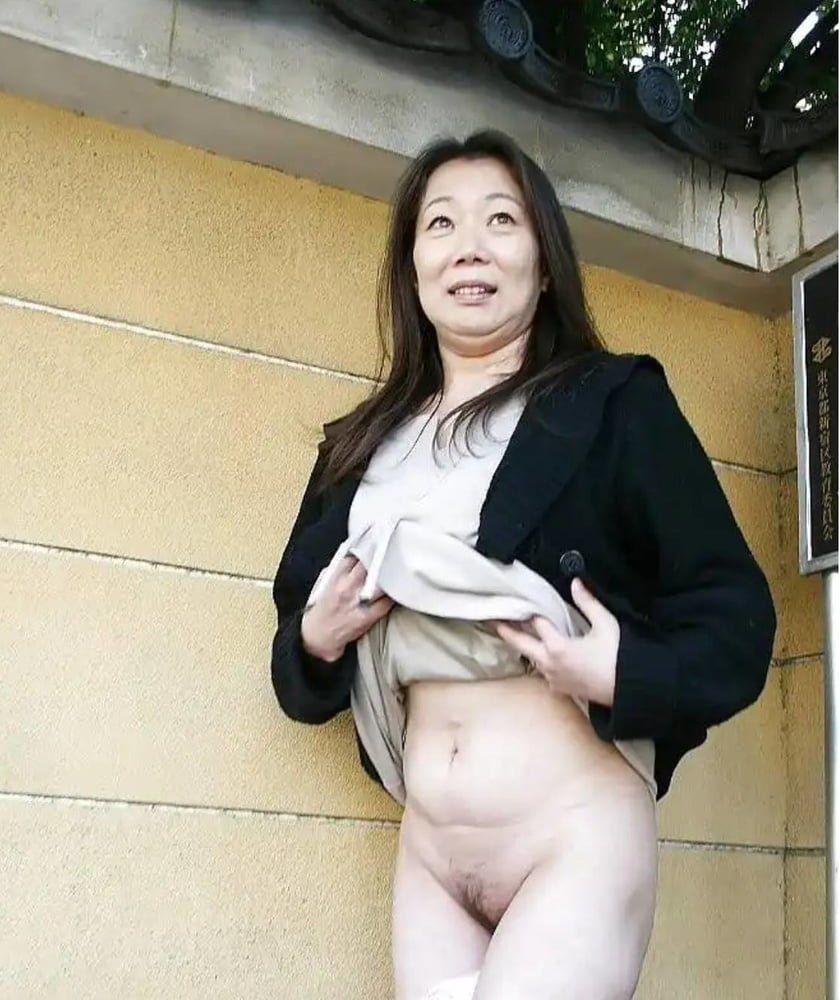 Custom Latest Fashion Printed Japan Mature Ladies Bikini Swimsuits